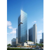 16 17 33 552 skyscraper office building 023 5 4