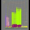 16 17 37 988 skyscraper office building 023 6 4