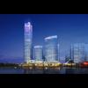 16 17 38 733 skyscraper office building 024 1 4