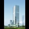 16 18 23 15 skyscraper office building 027 2 4