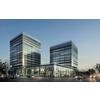 16 18 34 698 skyscraper office building 029 2 4