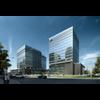 16 18 37 315 skyscraper office building 029 3 4