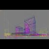 16 18 40 629 skyscraper office building 029 5 4