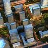 16 18 41 260 city planning 010 4 4