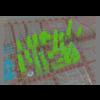 16 18 42 837 city planning 010 5 4