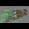 16 19 57 305 city planning 015 5 4