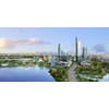 16 20 02 222 city planning 016 07 4