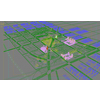 16 20 41 558 city planning 017 12 4