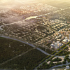 16 20 42 399 city planning 018 2 4