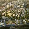 16 20 43 873 city planning 018 3 4
