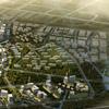 16 20 45 230 city planning 018 4 4