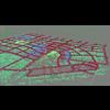 16 20 46 400 city planning 018 5 4