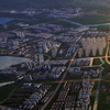 16 20 47 234 city planning 019 2 4