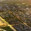 16 20 49 689 city planning 019 4 4