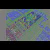 16 20 55 338 city planning 020 5 4