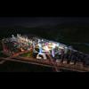 16 21 06 766 city planning 022 2 4