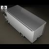 16 22 04 267 mercedes benz atego  mk3  823  box truck 2axis 2013 480 0009 4