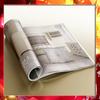 16 28 47 338 magazine02 00 4