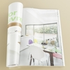 16 29 01 28 magazine02 10 4