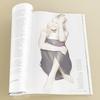 16 29 03 253 magazine02 13 4