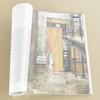 16 29 03 862 magazine02 14 4