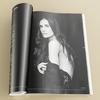 16 29 04 364 magazine02 15 4