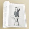 16 29 05 243 magazine02 16 4