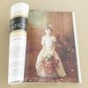 16 29 05 951 magazine02 17 4