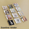 16 29 06 413 magazine02 19 scanline 4