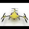 16 32 51 731 ambulance drone 02 4