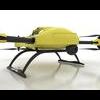 16 32 52 328 ambulance drone 04 4