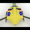 16 32 52 637 ambulance drone 05 4