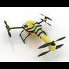 16 32 53 114 ambulance drone 06 4