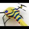 16 32 53 349 ambulance drone 07 4