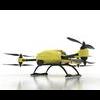 16 32 54 393 ambulance drone 10 4