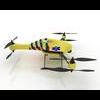 16 32 54 4 ambulance drone 09 4