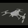16 32 54 669 ambulance drone 11 4