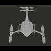 16 32 56 445 ambulance drone 15 4