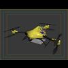 16 32 56 848 ambulance drone 16 4