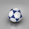 16 33 42 185 balon triangulosazules 03 4