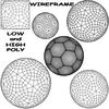 16 33 43 162 balon triangulosazules 05 4