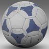 16 33 44 296 balon triangulosazules 07 4