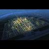 16 37 40 173 city planning 026 1 4