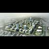 16 37 44 355 city planning 026 3 4