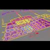 16 37 51 599 city planning 026 5 4