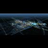 16 38 04 140 city planning 027 1 4