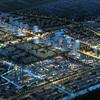16 38 26 699 city planning 027 3 4