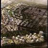 16 38 32 451 city planning 028 4 4