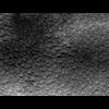 16 41 03 535 fruit orange bump invert 4