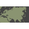 16 41 28 774 as worldmap 05 4